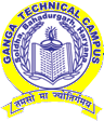 Ganga Technical Campus