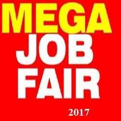 Mega-Job-Fair-2017