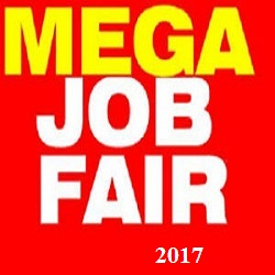 Mega-Job-Fair-2017