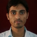 DILSHAD,ECE