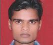 Harendra-Kumar,-ME