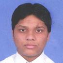 Jahij-Hasan,ME