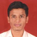 Mandeep-Kumar,-EE