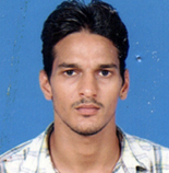 VIVEK CHAHAR, M. Tech (SD) Rank-5th (1)