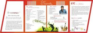 Brochure 2016 Inside(1)