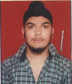 Damanpreet Singh, CE (Wipro India Ltd.)