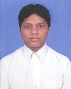 Jahij Hasan (Rinder India P Ltd)
