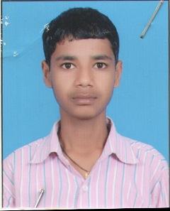Sonu Kumar, Auto (Amtek India P Ltd.)