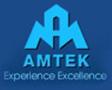 Amtek India pvt ltd