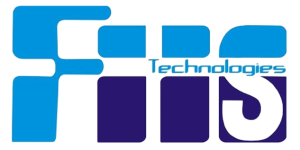 FIIS Technologies