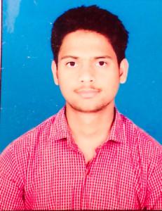 manish mishra (1)