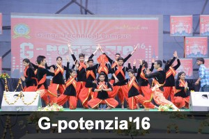 gpotenzia'16