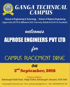 ALPROSE ENGINEERS PVT LTD (1)