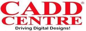 cadd-centre-bhandup-west-mumbai-autocad-training-institutes-12ho5pm