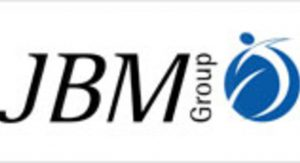 logo-jbm-auto-ltd