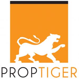 og_proptiger_logo