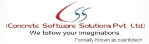 transparent-logo1
