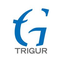trigur