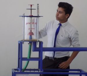 image-for-school-of-diploma-engg