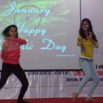 Republic Day Duet Dance