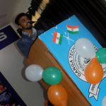 Republic Day Singing