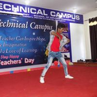 Teacher's Day 5