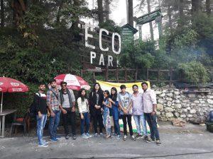 trip 10