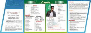Brochure 2017 B2