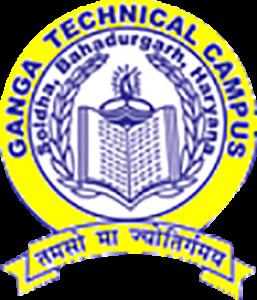 gtc-logo-large-transparent
