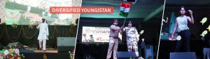 diversified-youngistan