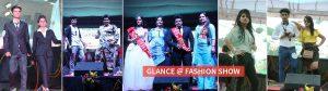 glance-at-fashion-show
