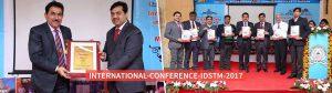 international-conference-IDSTM-2017