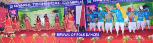 revival-of-folk-dances