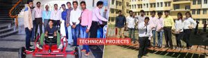 technical-projects