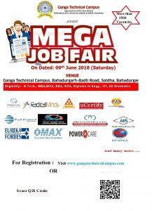 job-fair-2018n-2