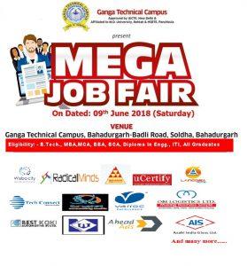 job-fair-2018n