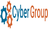 cyber-group