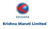 krishna-maruti