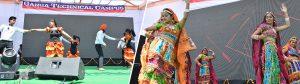 Revival-of-Folk-Dance
