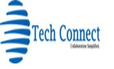 tech-connect