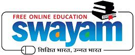 swyam-logo