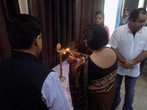 WORKSHOP ON NPTEL BY IIT KANPUR (2)