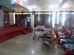 WORKSHOP ON NPTEL BY IIT KANPUR (4)