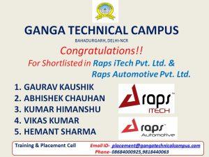 shortlisted raps itech automotive banner (1)