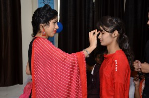 TILAK CEREMONY