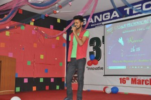 SOLO SONG BY MANJEET