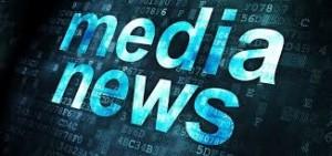 GTC In Media