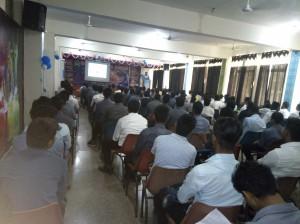 SKH Y-TEC INDIA PVT.LTD